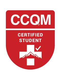 Certified Logo Student - Final