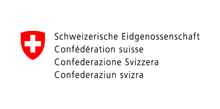 Swiss SAS