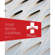 CCQM Brand book - Visual Identity Guidelines